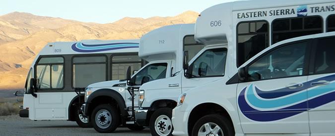 non emergency medical transportation eastern sierra transit authority